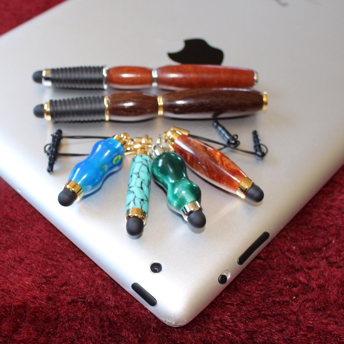a-stylus-group.jpg