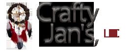 crafty-jan-s-llc-logo.png